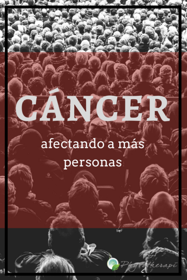 SPAN Cancer Blog Cover.png