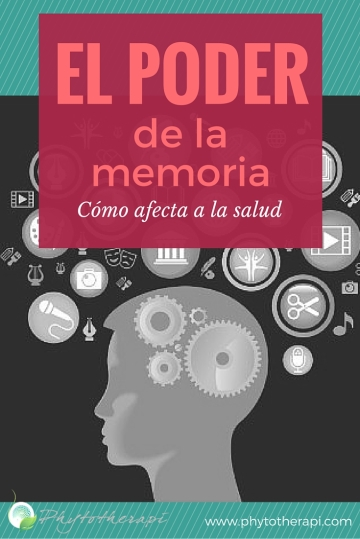 Power of Memory-SPANISH