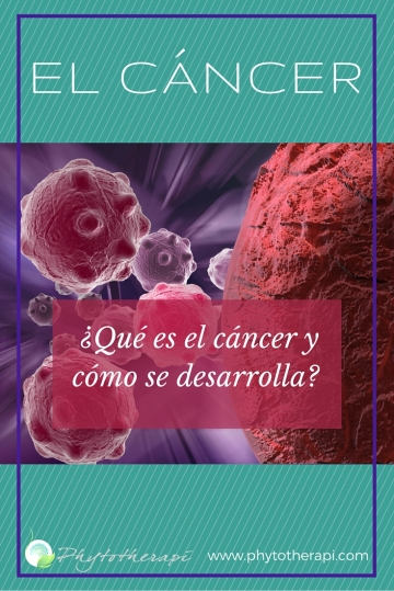 Cancer-SPANISH
