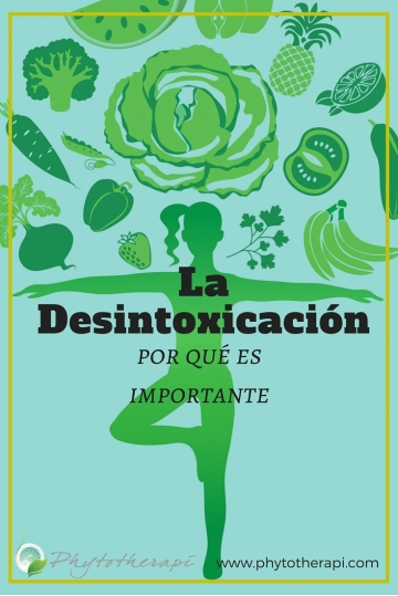 Detoxification-SPANISH