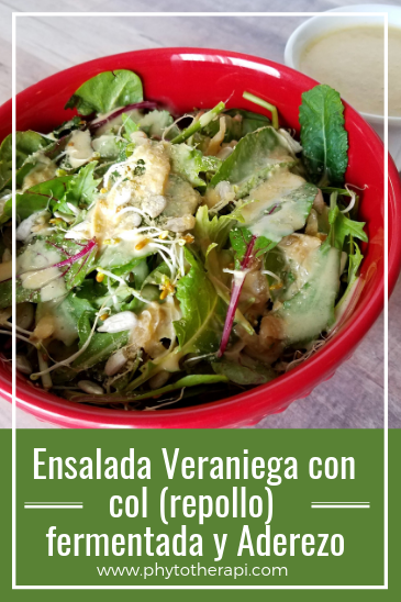 SPAN Spring Sauerkraut Salad & Dressing.png