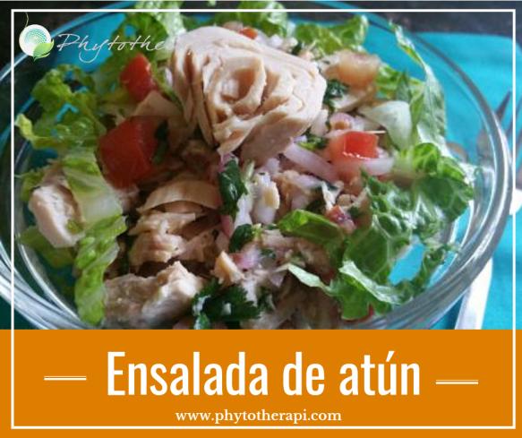 SPAN Tuna Salad.png