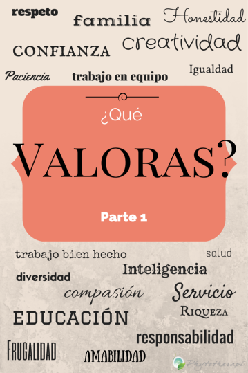 Value blog cover-SPANISH