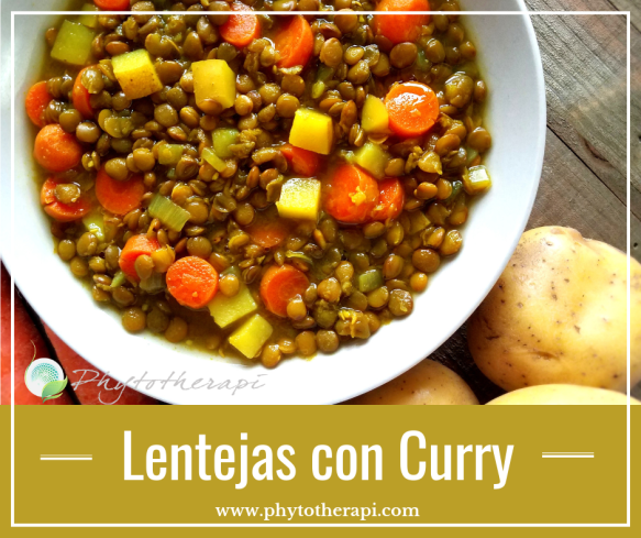 SPAN curry Lentils.png