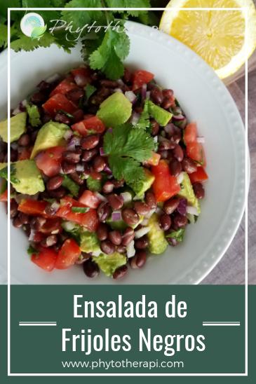 Copy of SPAN Black Bean Salad.png