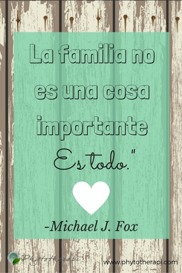 Family is not an important thing.-PINTEREST-Spanish (4)