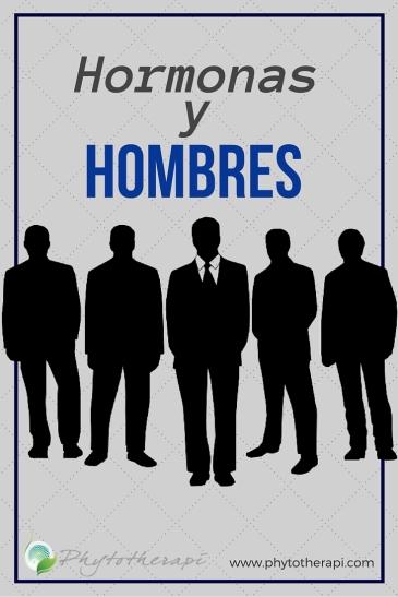 MEN'S HEALTH-SPANISH