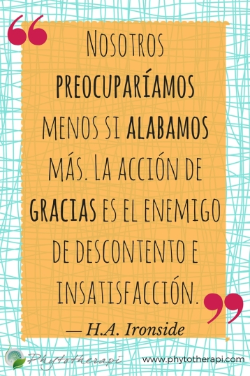 We would worry less if we praised more-PINTEREST-SPANISH