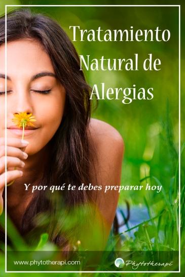 Allergies span