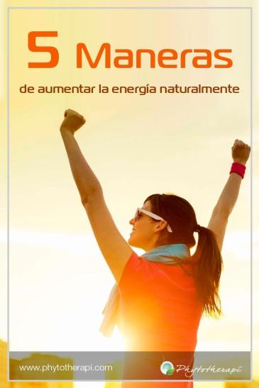 Energy Span.jpg