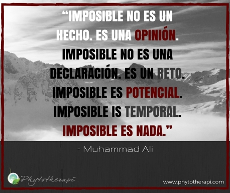 """SPAN Impossible is not a fact..jpg"