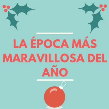 Spanish Christmas blog 2016.jpg