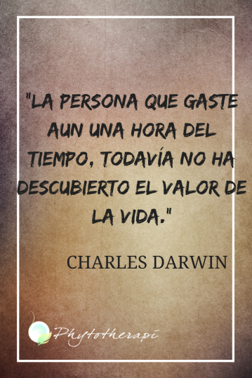 Copy of Charles darwin (August quotes).png