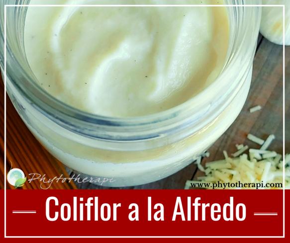 SPAN Cauliflower Alfredo.png