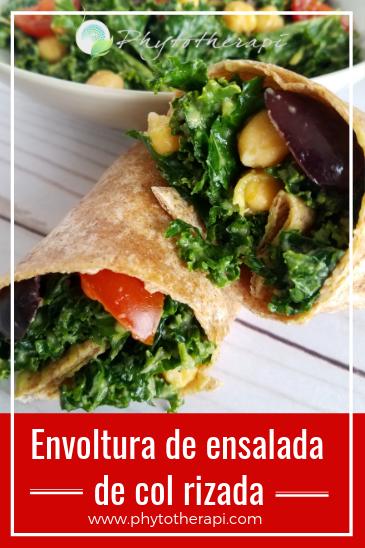 SPAN Kale Salad Wrap.png