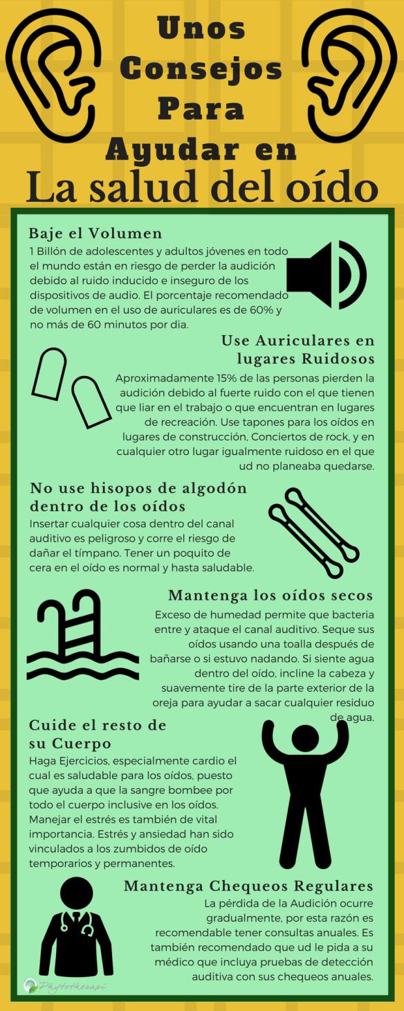 SPAN Ear Health Tips.png