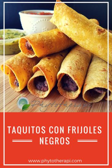 Taquitos-SPANISH