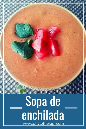 SPAN Enchilada Soup (1).png