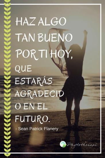 do something today-Spanish