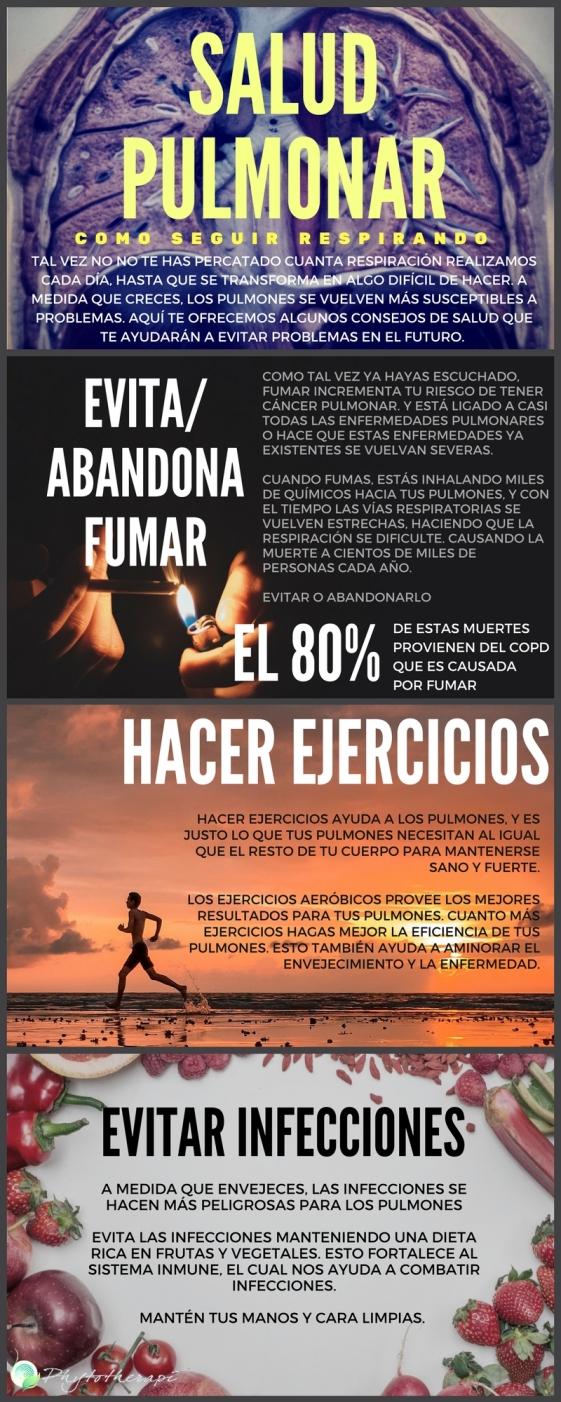 SPAN Lung Health.jpg
