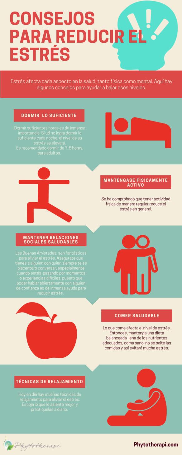 SPAN Reduce Stress Tips.png