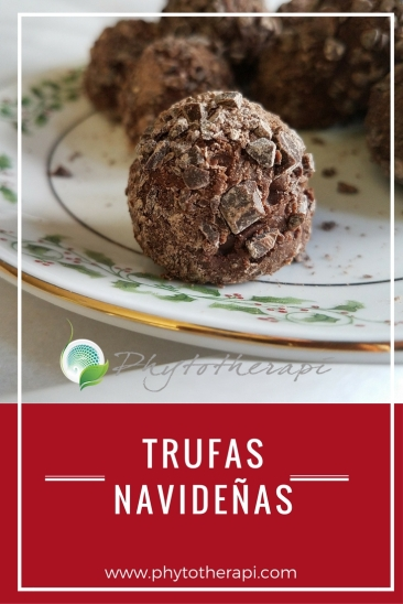 SPANISH Chocolate Truffles.jpg