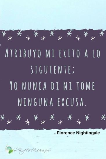 I attribute my success- Spanish.jpg