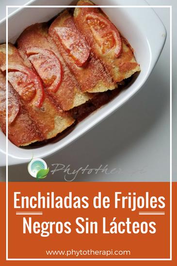 Dairy Free Black Bean Enchiladas-Spanish.png
