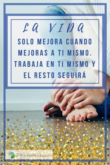 LIFE-Spanish