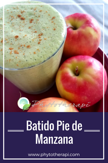Apple Pie Smoothie-Spanish.png