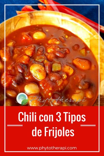 Chili-Spanish (1).png
