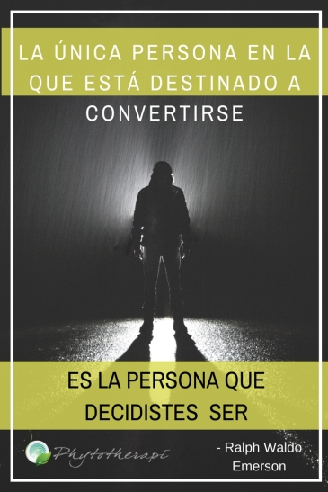 The only person you-Spanish