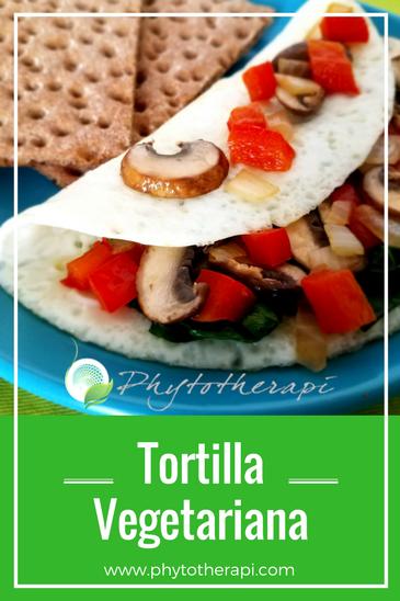 Veggie Omelet-Spanish.png