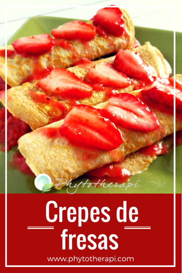 crepes-Spanish.png