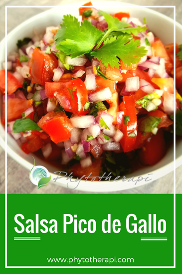 Pico de Gallo (3).png
