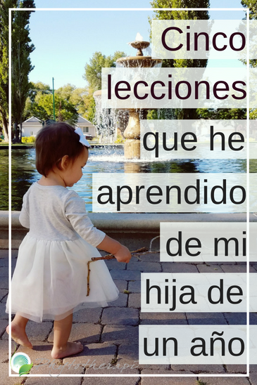Spanish-Lessons from 1 year old (2).png