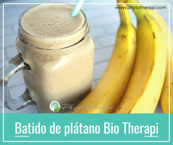 SPAN Biotherapi Shake.png