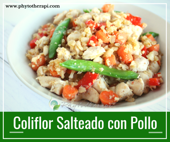 SPAN Chicken Stir-fry.png