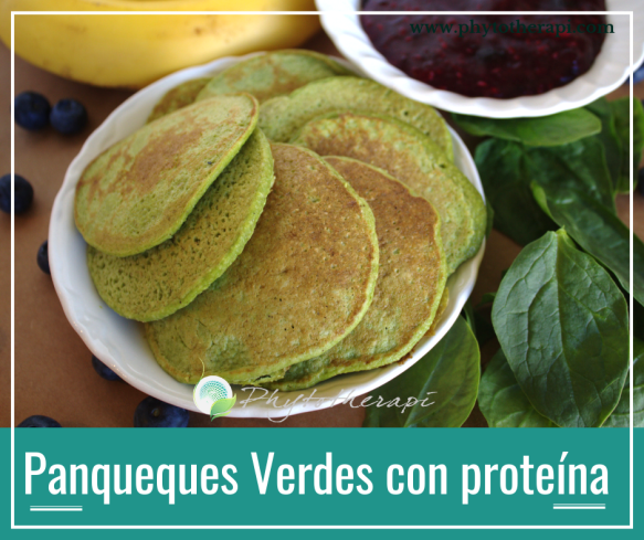 Copy of Green Protein Pancakes .png