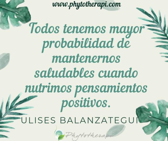 SPAN Nurture (2).png